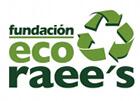 Fundación EcoRaees