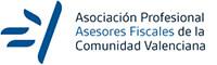 Asociación Profesional Asesores Fiscales de la comunidad Valenciana