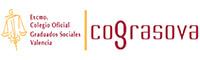 Consejo Valenciano Graduados Sociales