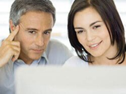 mentoring_planes_emprendedores_menus