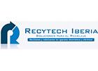 Soluciones para el reciclaje