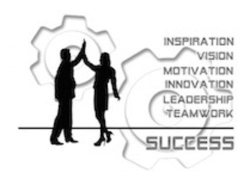 Características de los emprendedores con éxito