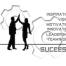 Emprendedores con éxito