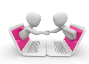 ventajas de la asesoría online seguridad