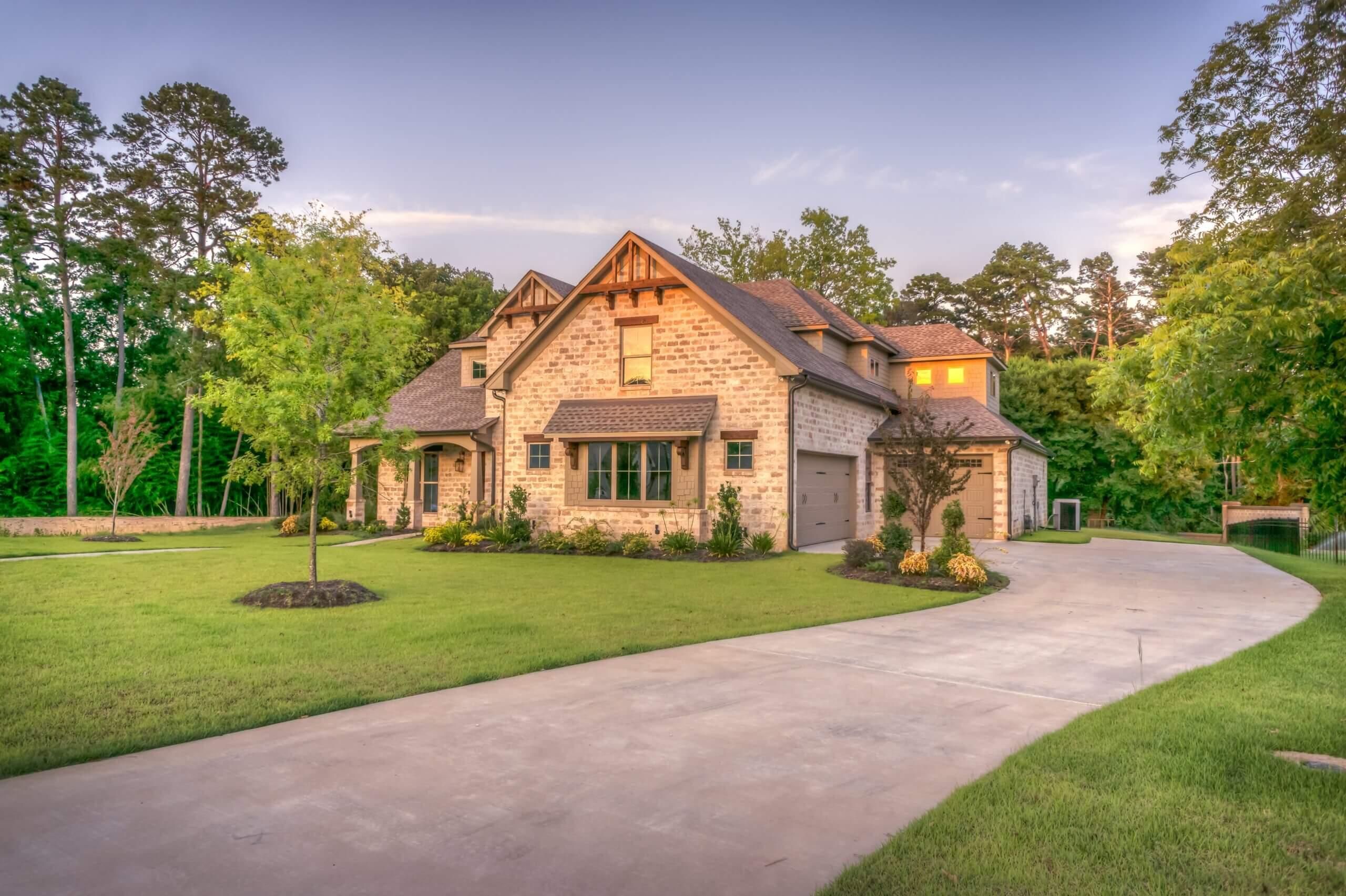 El ITP en el arrendamiento de viviendas