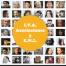 Declaración IVA Asociaciones