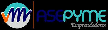 Asepyme – Abogados y asesores financieros Retina Logo