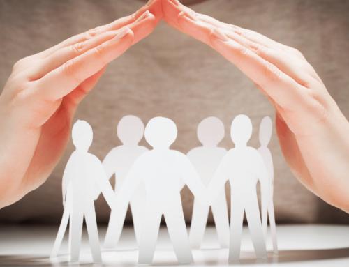 Posibilidad de vender activos esenciales de una Sociedad