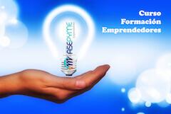 Curso-formacion-emprendedores