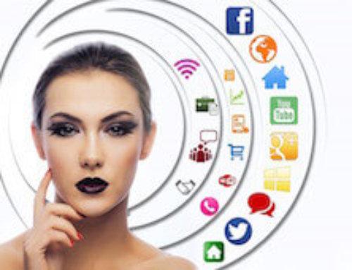 Eliminar videos y fotos de internet