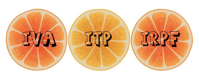iva-itp-irpf