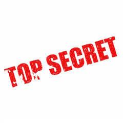 secreto administrador asepyme