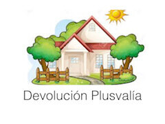 Plusvalia Municipal