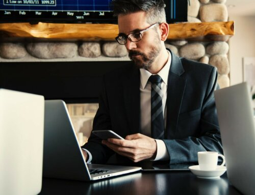 5 consejos para superar la parálisis por análisis como emprendedor