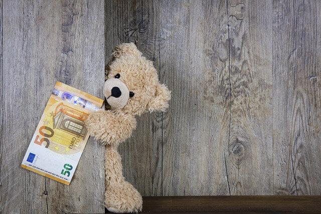 Autonomo tarifa plana 60 euros mes