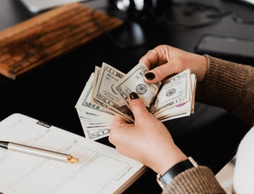 El supuesto mínimo exento en donaciones