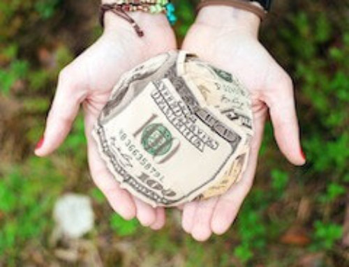 ¿Tributan las Donaciones en Renta?
