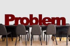 Reclamar deudas a empresas disueltas