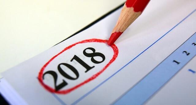 Calendario Laboral Xativa 2020.Dias Festivos 2018 Calendario Laboral 2018 Comunidad