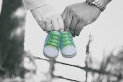 La bonificación por paternidad o maternidad para autónomos