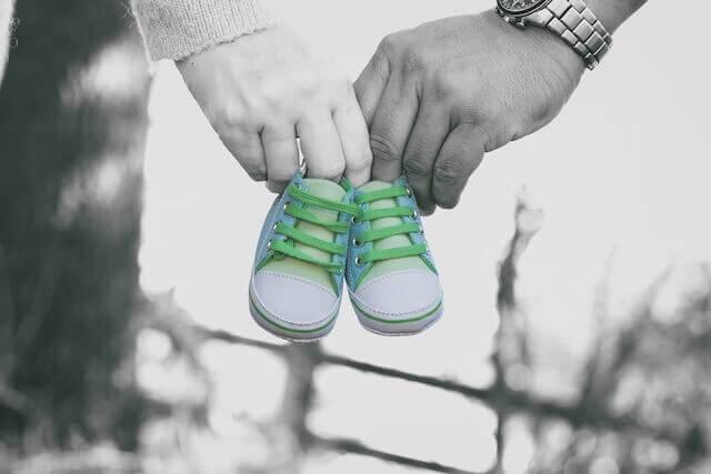 ba3a39e72 La bonificación por paternidad o maternidad para autónomos