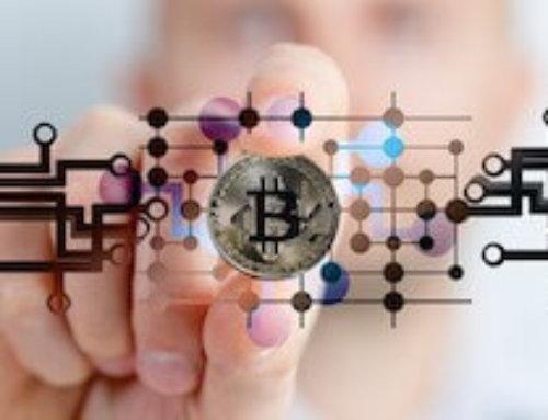 Tributación Bitcoin y criptomonedas
