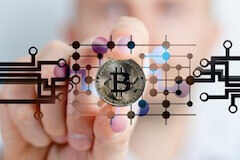 Impuestos, fiscalidad y tributación bitcoin criptomonedas