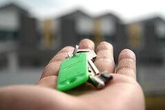 Ayudas viviendas menores de 35 años