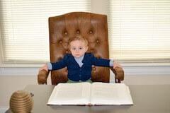 Decubre las ventajas del contrato de formación y aprendizaje