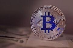 Impuestos y tributación de bitcoin y criptomonedas