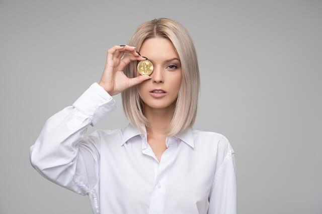 Bitcoin e IRPF