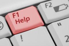 Ayudas y bonificaciones autónomos