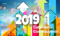 calendario-contribuyente-2019