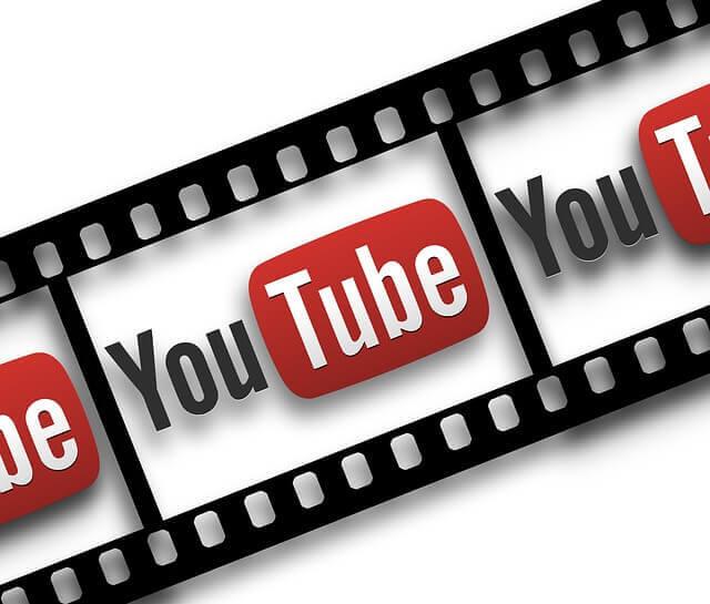 Ideas negocios rentables youtube