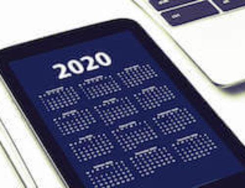 Calendario Laboral Xativa 2020.Depositar La Fianza Del Alquiler En La Comunidad Valenciana