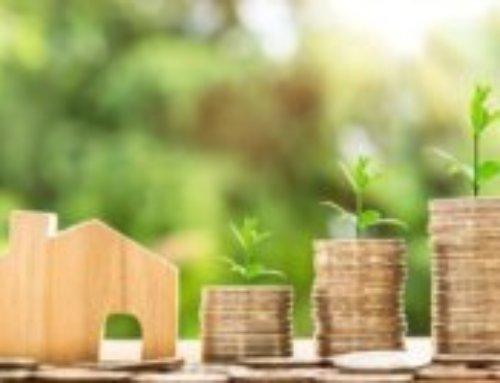 ¡Reclama el IRPH de tu hipoteca!