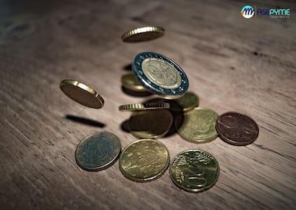 Las claves del nuevo ingreso mínimo vital.