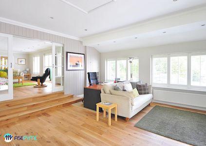 Los plazos de reinversión en vivienda habitual durante el período de estado de alarma