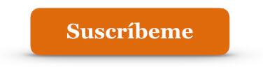 Suscríbeme a Bolein Newsletter Asepyme
