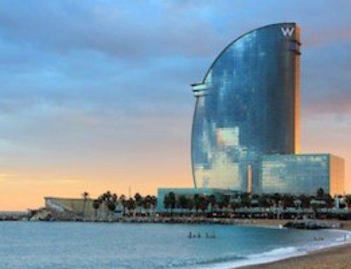 ISD Cataluña