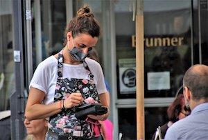 Cómputar Trabajadores en ERTE en módulos