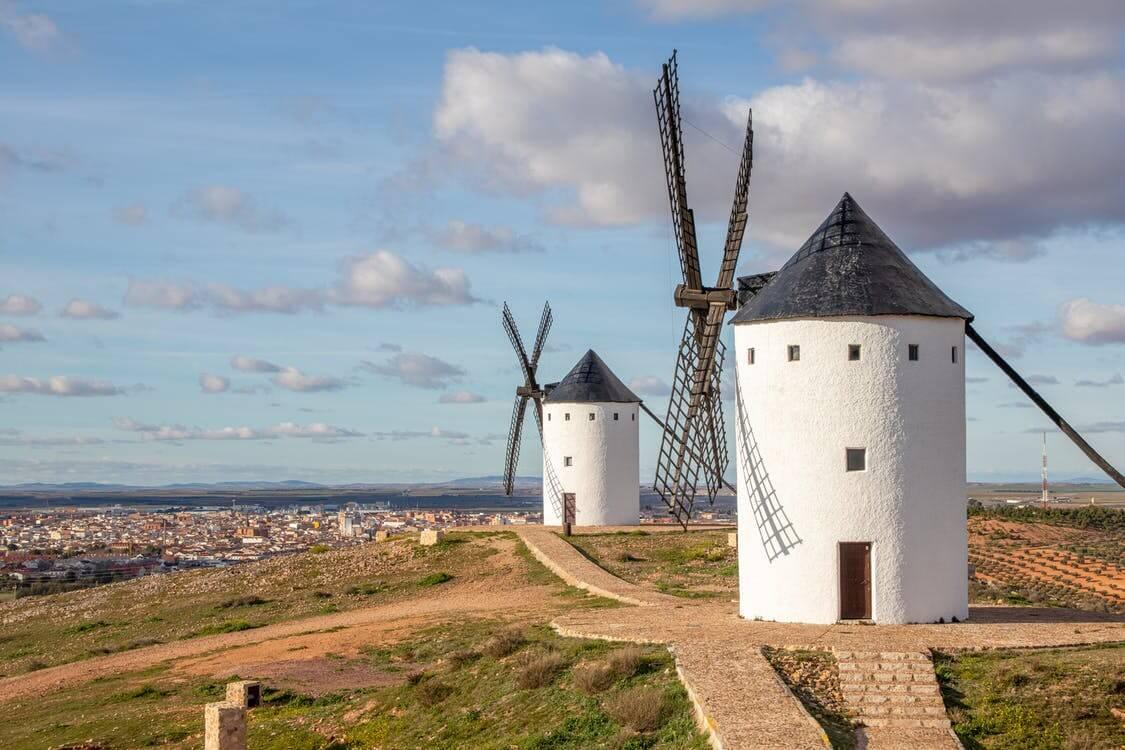 impuesto sobre Sucesiones y Donaciones en Castilla La Mancha
