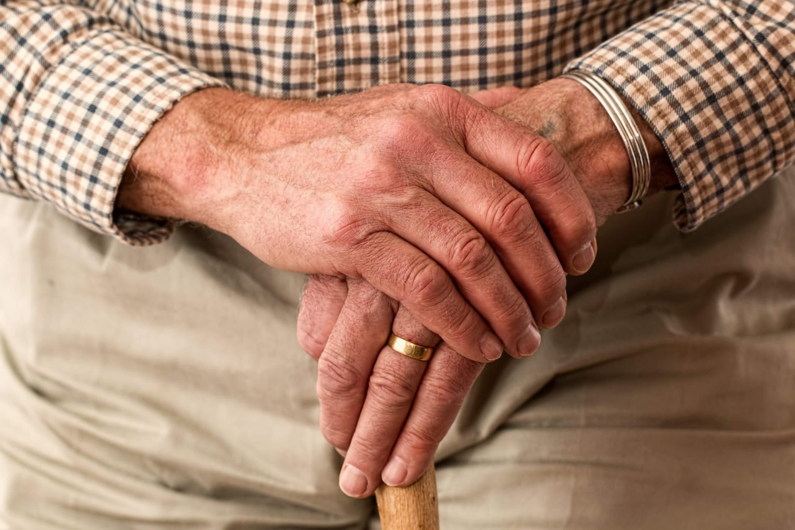 cómo cobrar una pensión más alta de jubilación