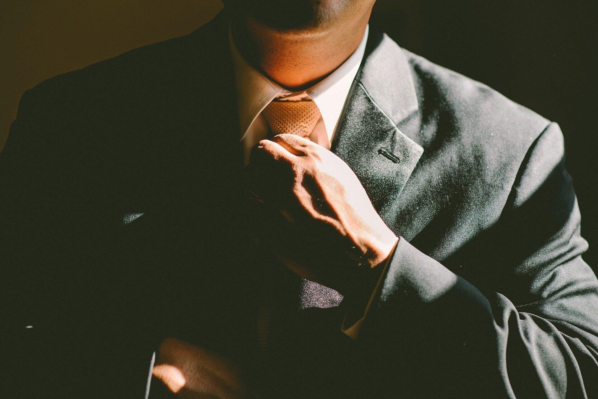 7 hábitos de emprendedores de exito