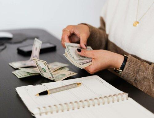 9 Claves para incrementar ingresos
