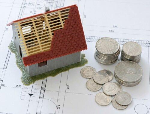 Beneficios de las sociedad dedicada al arrendamiento de viviendas