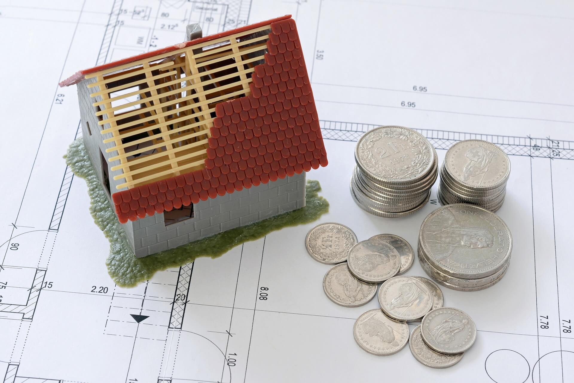 Sociedades dedicadas al arrendamiento de vivienda