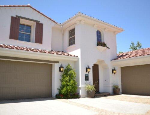 La exención por reinversión de la vivienda habitual